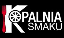 Logo Kopalnia Smaku