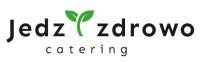 Logo Jedz Zdrowo Catering