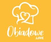 Obiadowe Love Sosnowiec