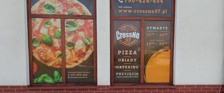 CrossNo37 – Krosno