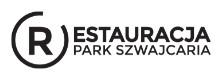 Restauracja Park Szwajcaria Gliwice