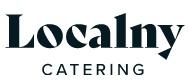 Localny Catering logo